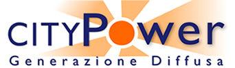 CityPower impianti fotovoltaici Lecce Salento
