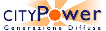 CityPower s.r.l. Fotovoltaico Lecce Salento